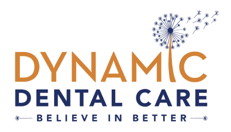 Dynamic Dental Care